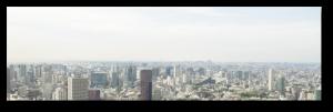 arear_city